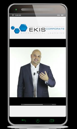 ekis-corporate-invito-video